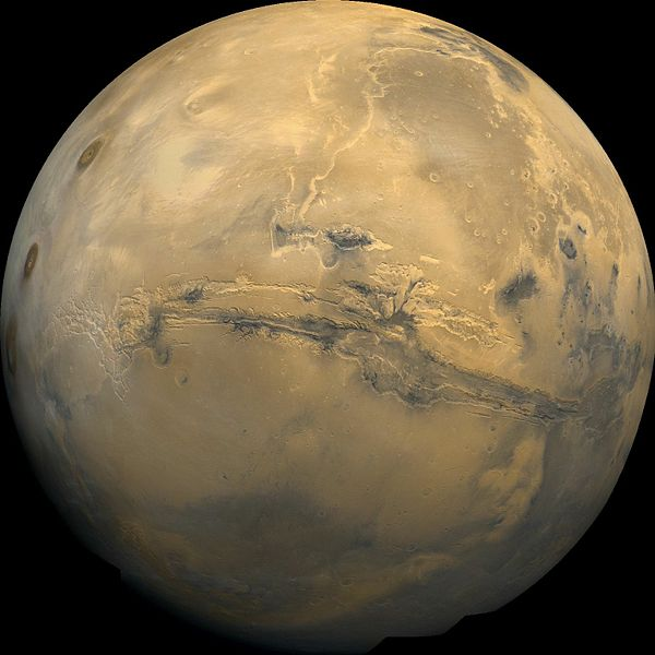Mars_Valles_Marineris.jpg
