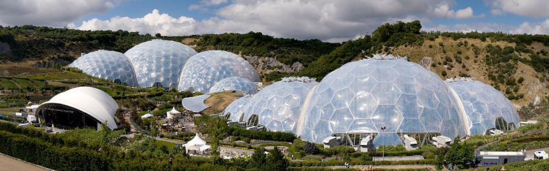 File:Eden project.jpg