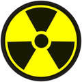 Nuclear warning sign.png