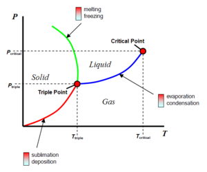 Solved Consider The Phase Diagram For Iodine Show U2026 Manual Guide