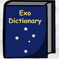 ExoDictionary
