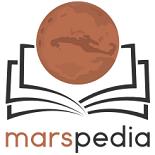 Marspedia